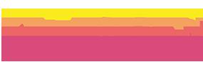 Logo le MAS