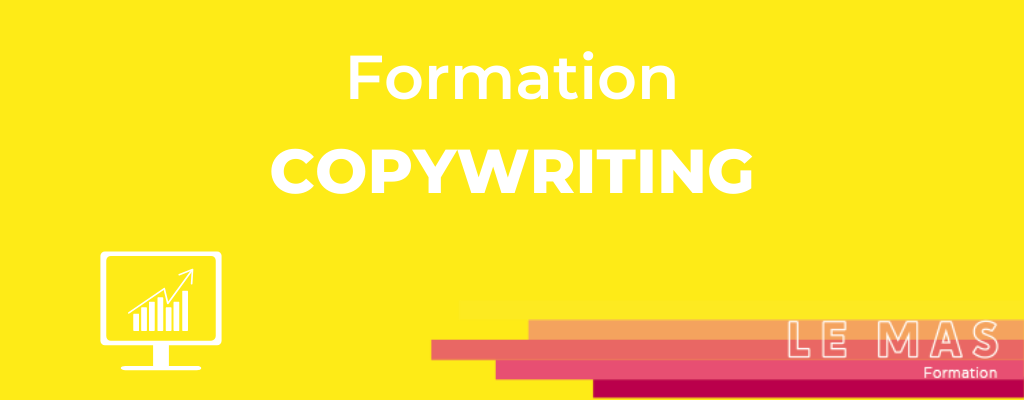 Formation Formation Copywriting